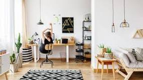 The 10 Best Jobs Working From Home